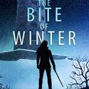 THE BITE OF WINTER